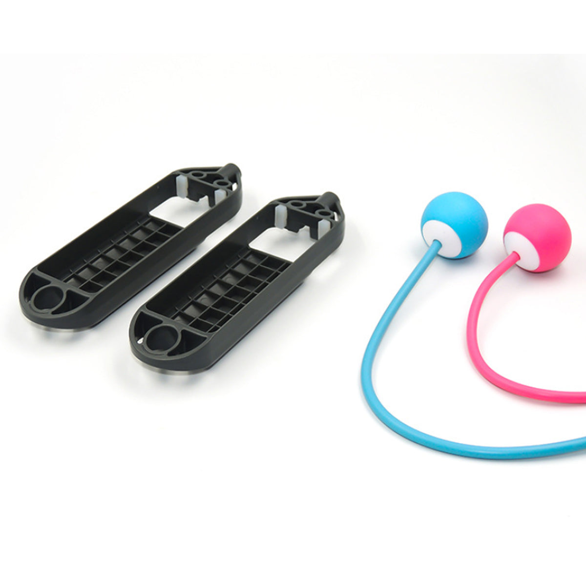 shopify-Jump With Joy Switch Game Skipping Rope Accessory-8