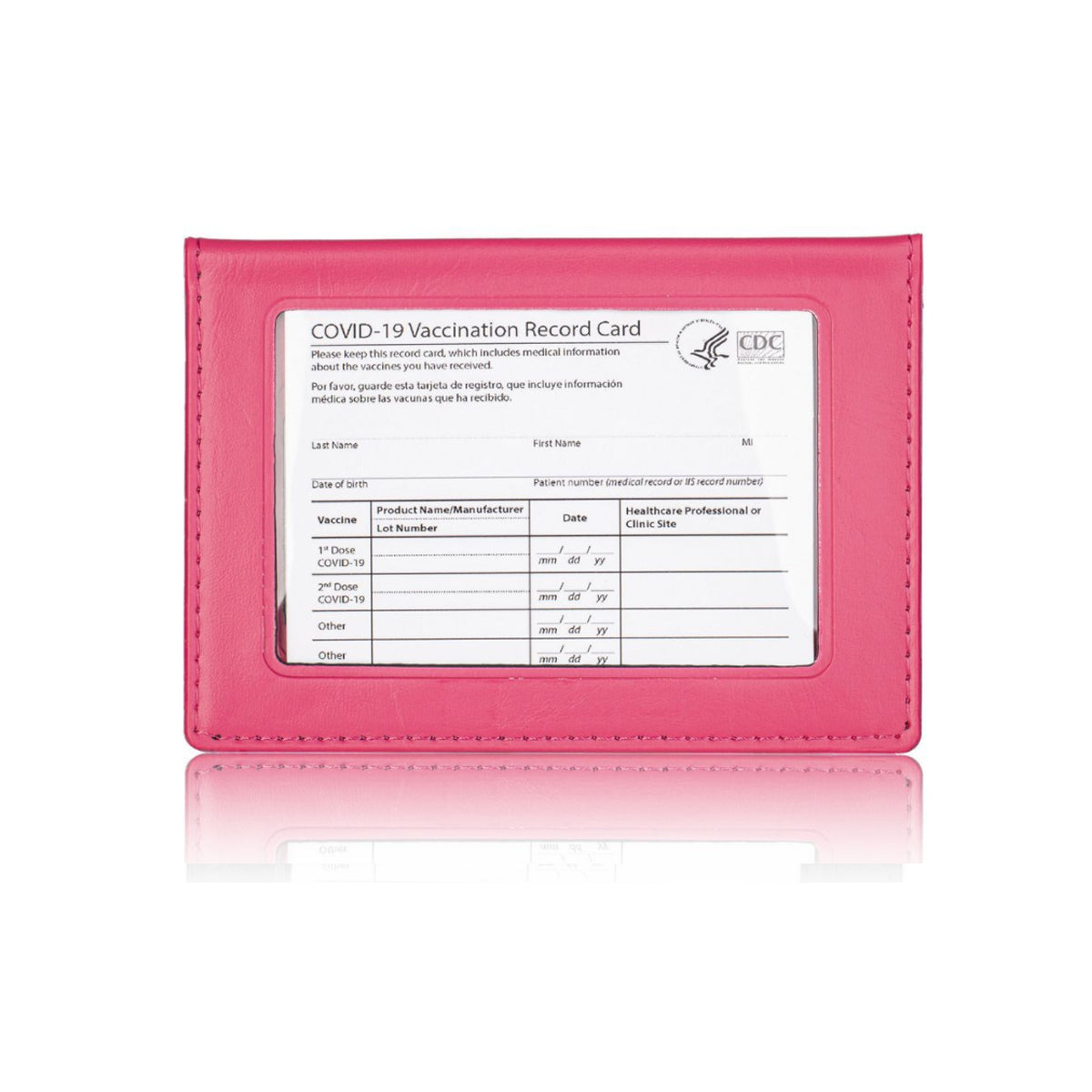 shopify-Essential 2 In 1 Vaccination Card And ID Card Holder-10