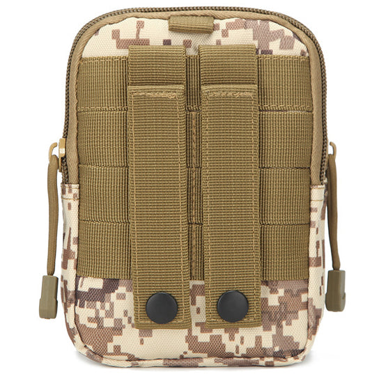 shopify-Outdoor Warrior's Carry All Pouch Waterproof-8