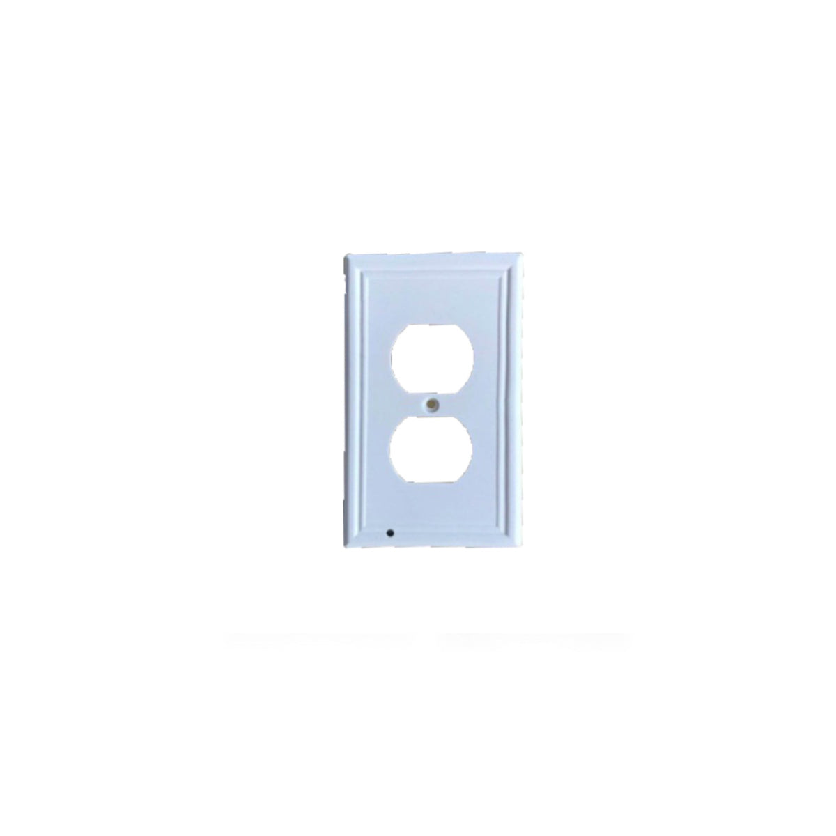 shopify-Path Lighter Auto Motion Wall Plate LED Light  2- PACK-13