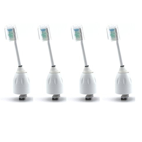 Philips Sonicare Generic Replacement Brush Head - VistaShops - 1