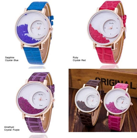 WAVERLY Beach Watch - VistaShops - 3