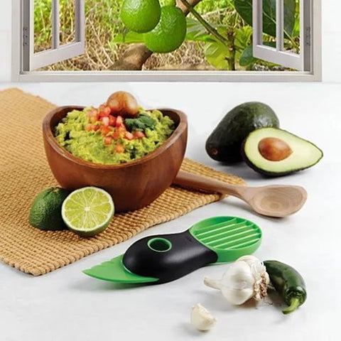 Avocado Joy Keep The Party Going - VistaShops - 1