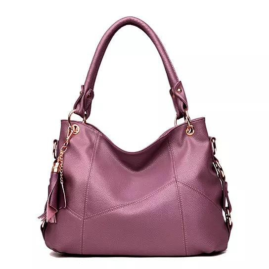 shopify-Huma Vegan HandBag-4