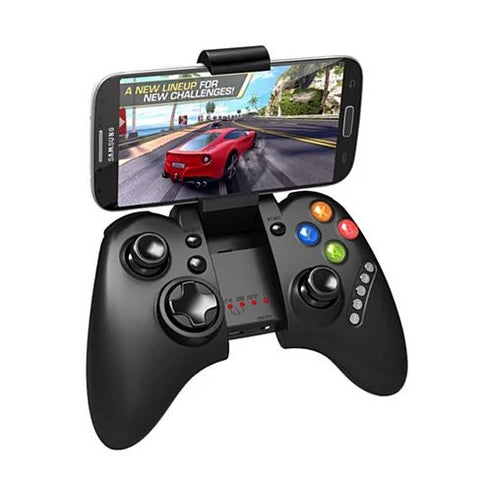 Bluetooth Game Controller for your Smart Phone and Tablets - VistaShops - 1