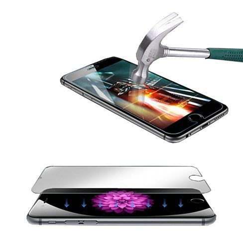 shopify-iPhone Screen Protector Tempered Glass-2