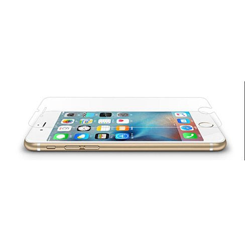 shopify-iPhone Screen Protector Tempered Glass-3
