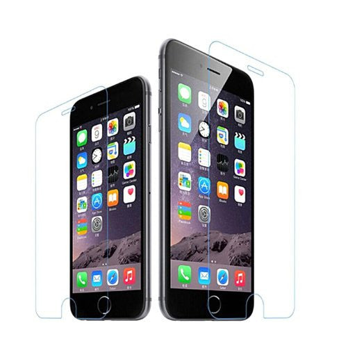 shopify-iPhone Screen Protector Tempered Glass-1