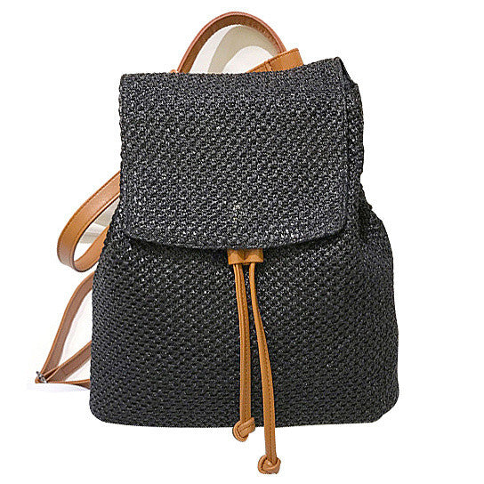 shopify-Weava Travel Ready Backpack From Journey Collection-3