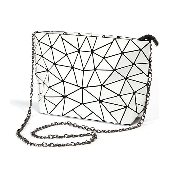 shopify-Mozaiki Cocktail Cross Body Purse-9