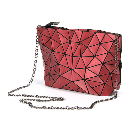 shopify-Mozaiki Cocktail Cross Body Purse-11