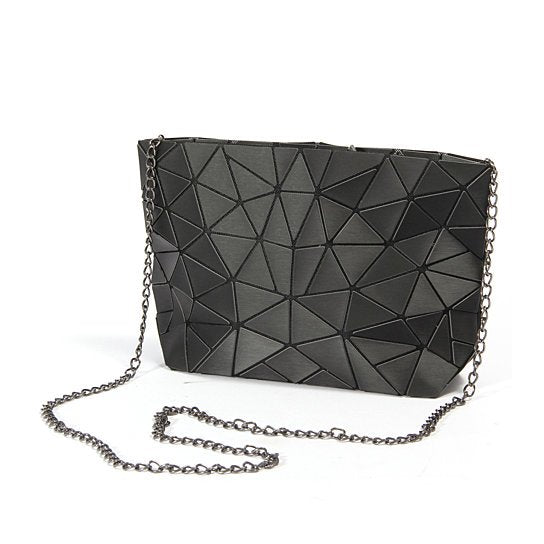 shopify-Mozaiki Cocktail Cross Body Purse-7