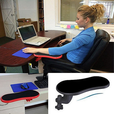 Lean On Me Arm Rest Ultimate Comfort And Convenience