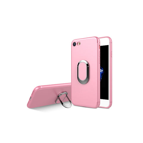 Bodyguard Phone Case Protect Your iPhone 6 and 7