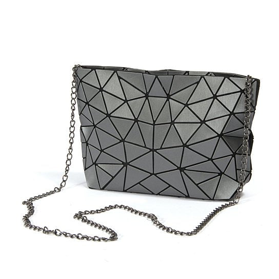 shopify-Mozaiki Cocktail Cross Body Purse-8