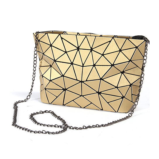 shopify-Mozaiki Cocktail Cross Body Purse-4