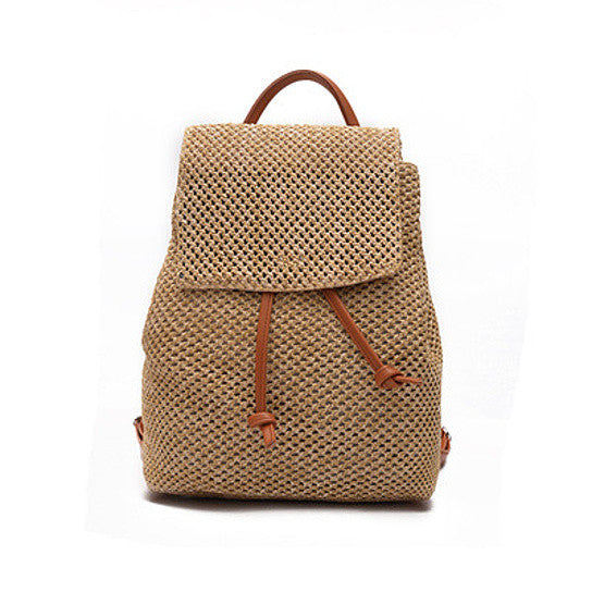 shopify-Weava Travel Ready Backpack From Journey Collection-2