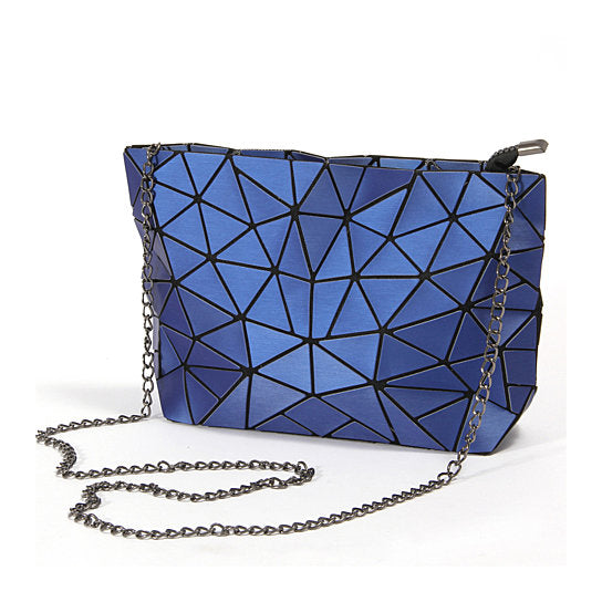 Mozaiki Cocktail Cross Body Purse