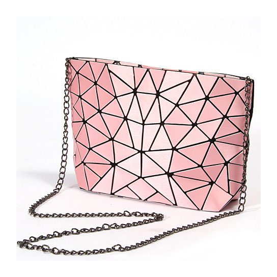 shopify-Mozaiki Cocktail Cross Body Purse-6