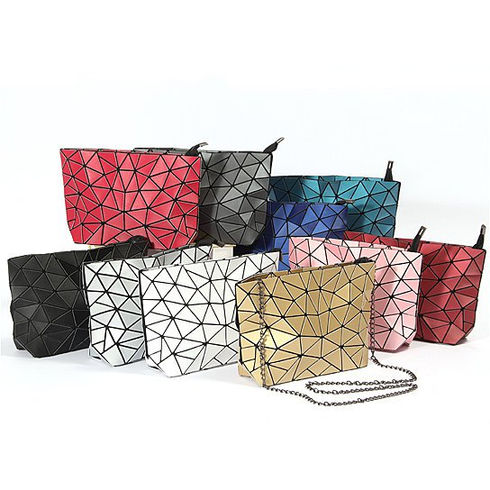 shopify-Mozaiki Cocktail Cross Body Purse-1