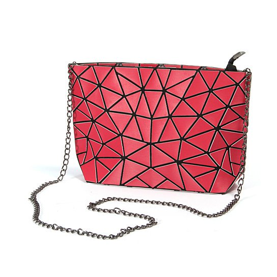 shopify-Mozaiki Cocktail Cross Body Purse-5