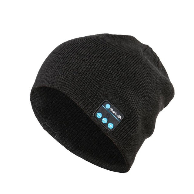 shopify-Musical Beanie Bluetooth Hat-12