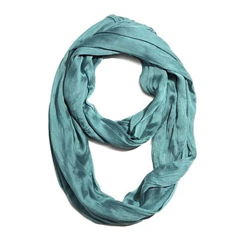 Infinity Eternity Scarves