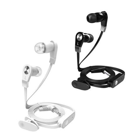 Noodle 6 Headphones - VistaShops - 1