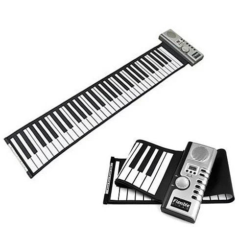 Sounds of Music - Wave Piano - VistaShops