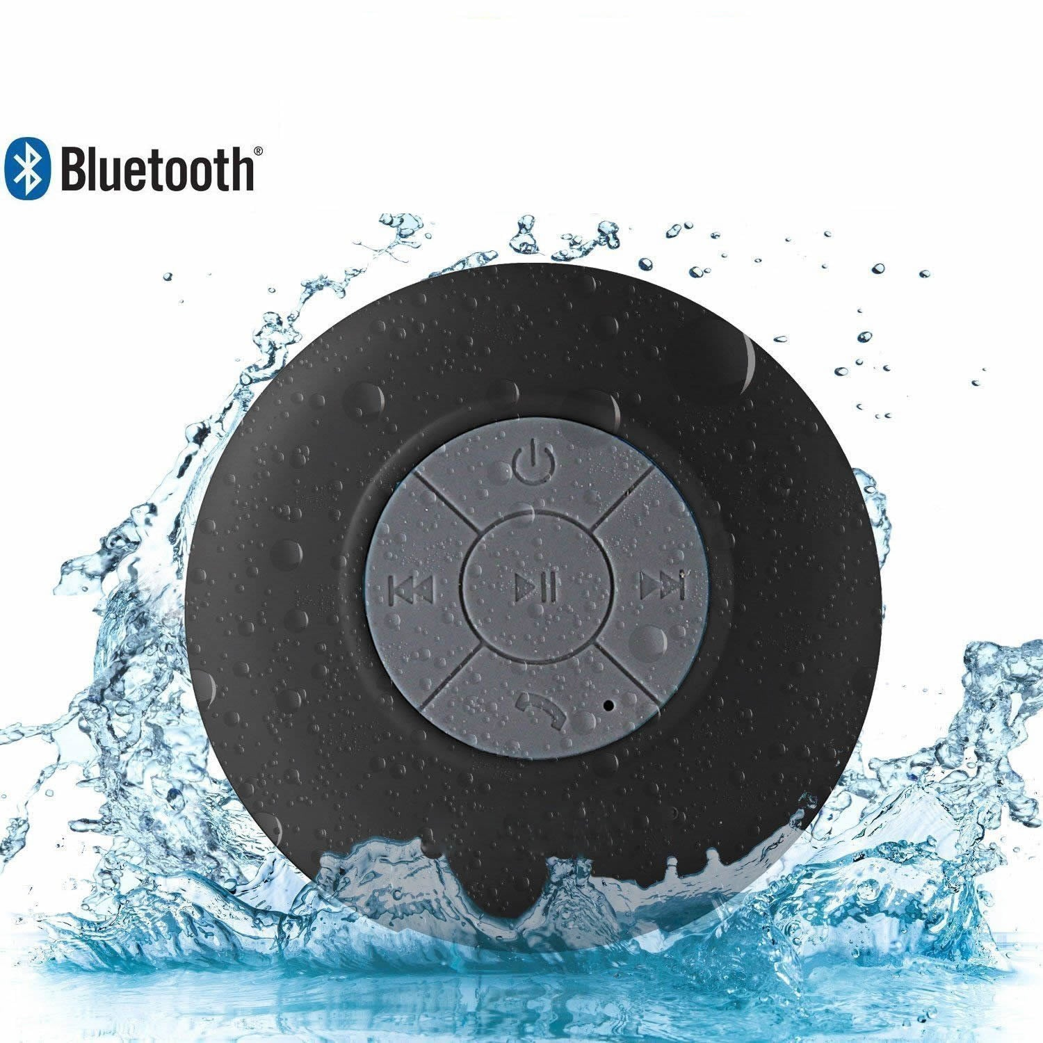 shopify-Singing in the Shower - The phone speaker in shower-6