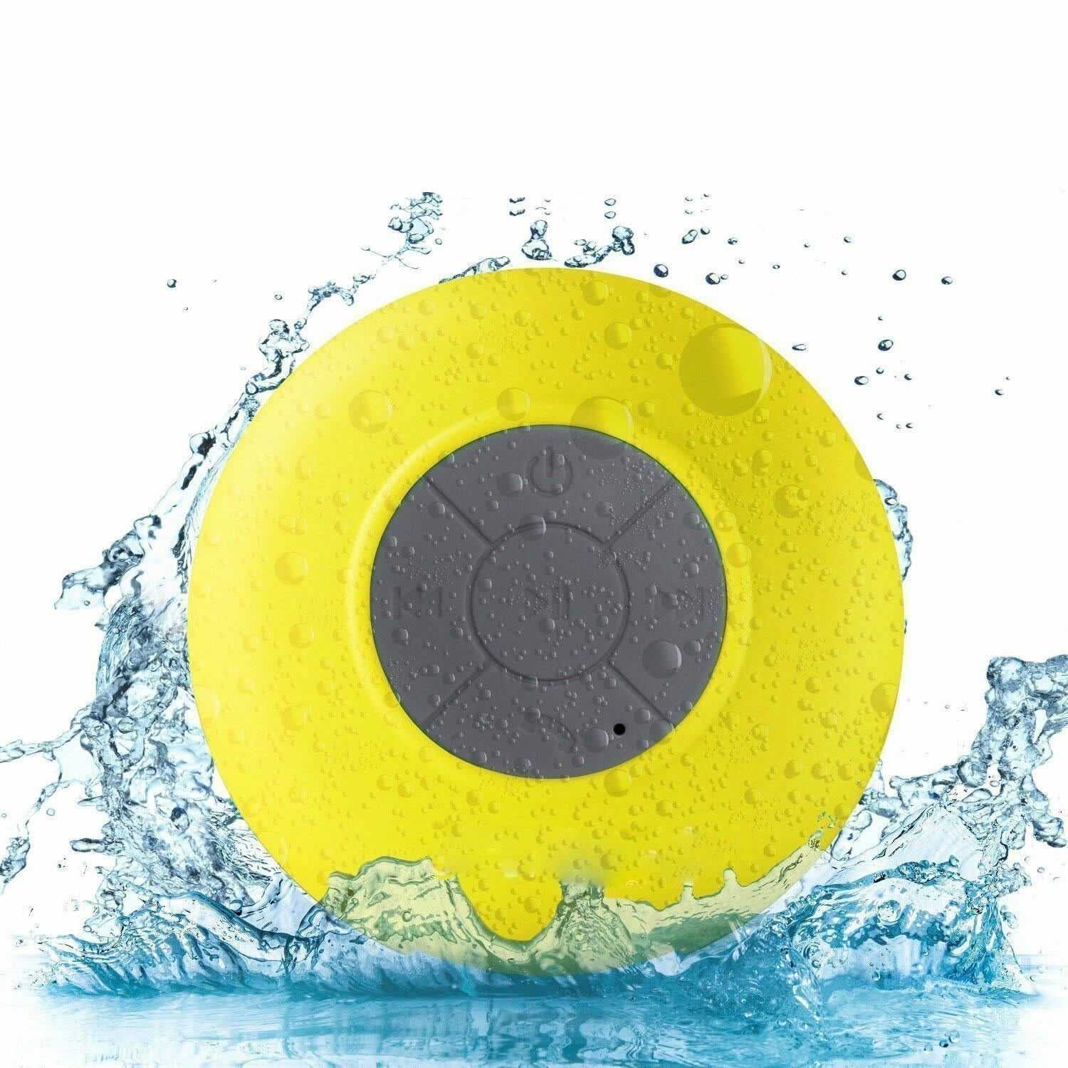 shopify-Singing in the Shower - The phone speaker in shower-11