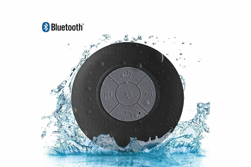 shopify-Singing in the Shower - The phone speaker in shower-13