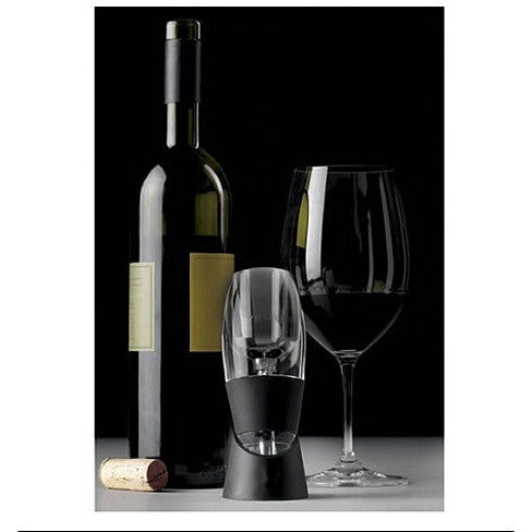 shopify-Wine Aerator by the Glass-1