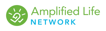 Amplified Life Network