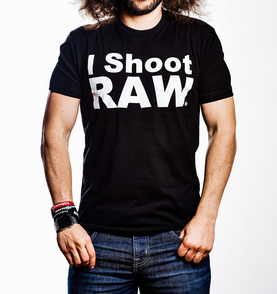 2-Shirt Deal - froknowsphoto