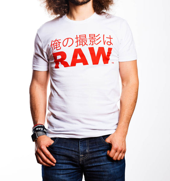 I SHOOT RAW - Japan - froknowsphoto