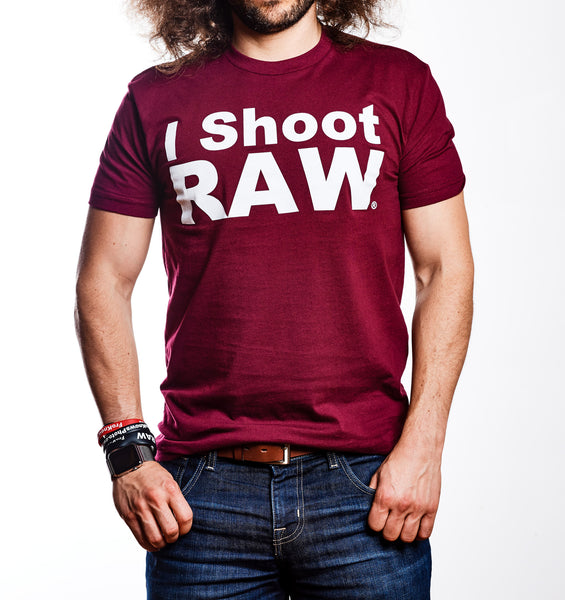 7-Day Deal - froknowsphoto