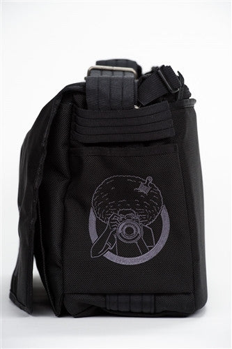 I SHOOT RAW ThinkTank Retrospective 30 shoulder bag (Use Code FROBAG 21% OFF) - froknowsphoto