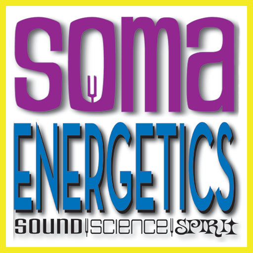 What's New At SomaEnergetics