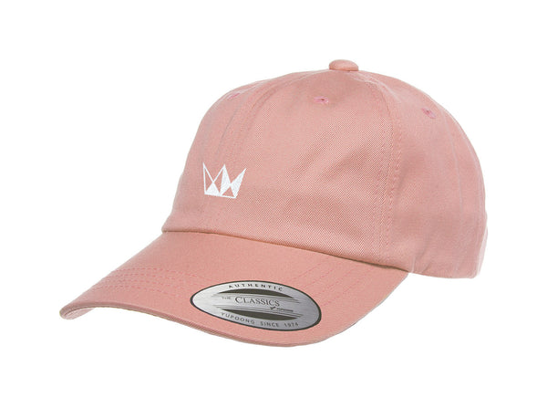 Urban Clothing Hat