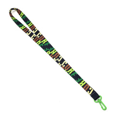 CURE Arc Lanyard
