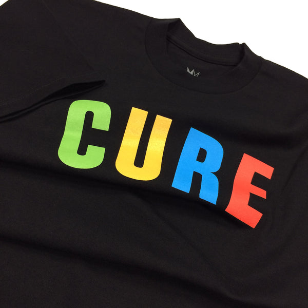 CURE T Shirt