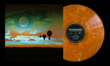 "Riverhorse On A Windy Tree - ""Sailor's Delight"" Vinyl LP Record"