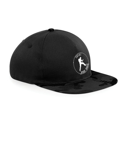 Total Krav Maga Hat