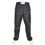 Total Krav Maga - Unisex Krav Wear Trousers (ADULTS)