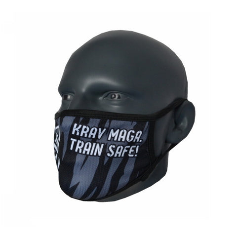Krav Wear - Face Shield