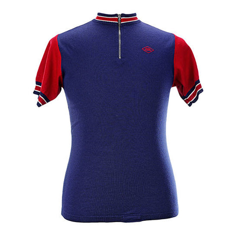 Great-Britain 1965 Vintage Jersey