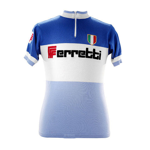 Best Place for Vintage Cycling Merino Jerseys – MOLTENI CYCLING 3e2b086a6