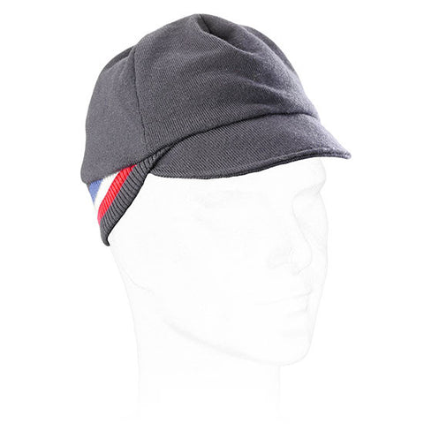 French Team Vintage Cycling Cap