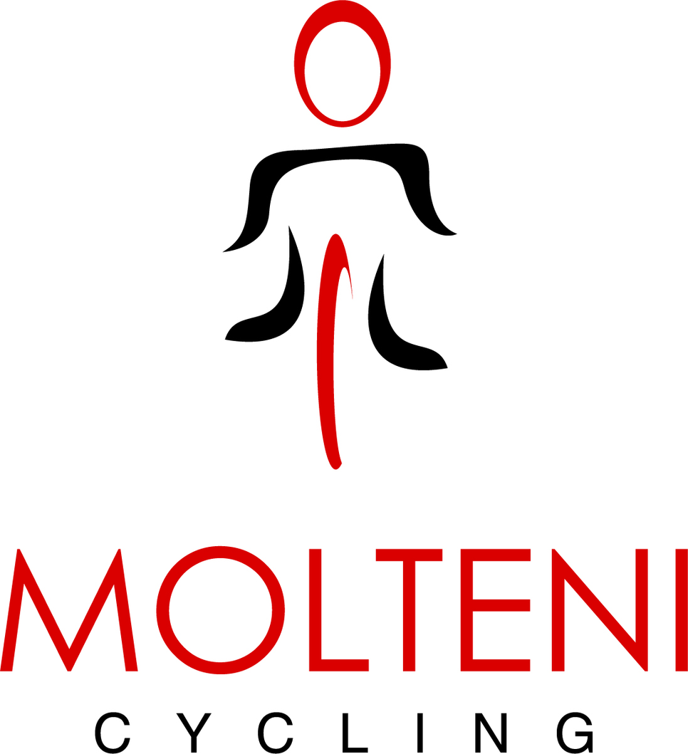 MOLTENI CYCLING